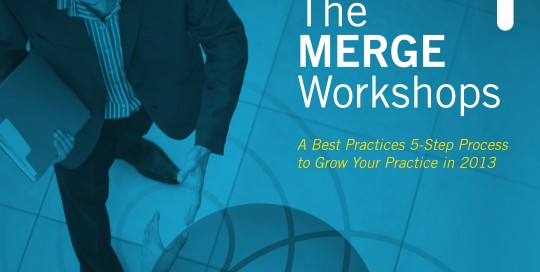 Merge_Lion_Street_workshop_brochure-1