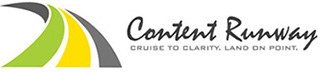 Content Runway -