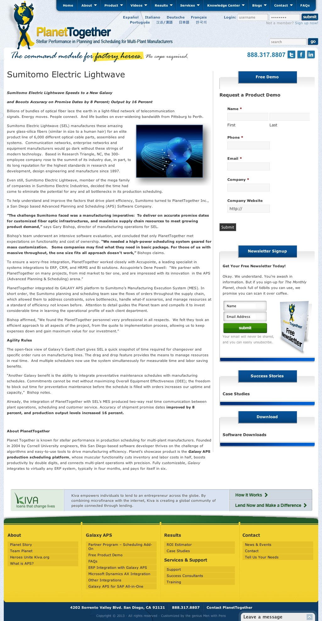 http___planettogether.com_results_case-studies_sumitomo-electric-lightwave_