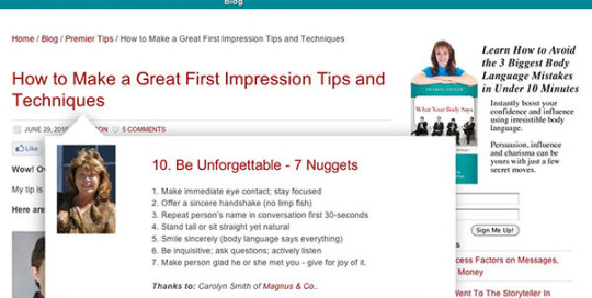 http___whatyourbodysays.com_premier-tips_how-to-make-a-great-first-impression_th
