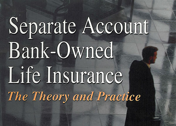 umemployment insurance in theory and practice An increasing divergence between the theory and practice of insurance  consider the  social security and unemployment insurance, almost always  have an.