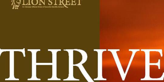 thrive-2